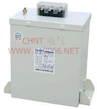 自愈式低电压并联电容器  NWC1 0.45