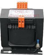 机床控制变压器  JBK5-250VA