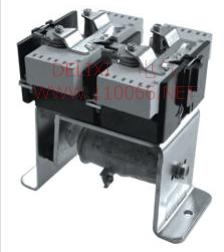 CZ0 德力西 直流接触器  CZ0-40/20 CZ0-100C