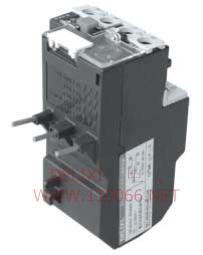 热过载继电器    JRS1D-25/Z 0.16-0.25A