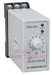 电子式时间继电器    JSF-180S        JSF-60S        JSF-1S