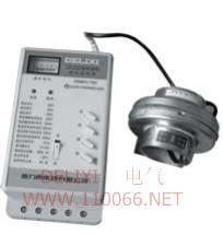 鉴相鉴幅漏电继电器    CDJD2-A       CDJD2       CDJD2-B
