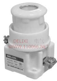 螺旋式熔断器  RL6-25 芯子 10A