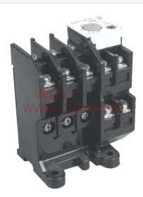 热过载继电器     CDR1-60F 12-18A         CDR1-60F 54-80A