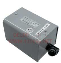 星-三角起动器  QX1-13N/5.5KW