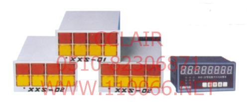智能闪光信号报警器     XXS-01       XXS-02        XXS-03