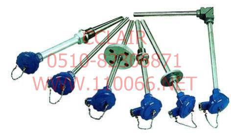 热电偶、热电阻    WRE-120        WRE-130         WRN-120