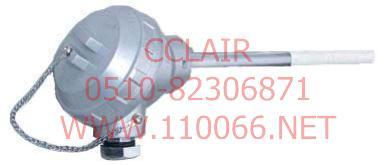 高温贵金属热电偶/铂铑电阻    WRP-120         WRP-130