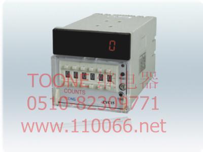 数显计数器      ZYC15-B