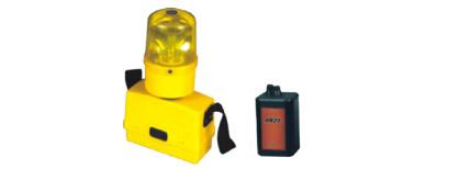 小型警示灯  LTB1104