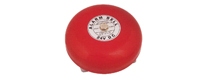 警铃  DL-4(Ф100)  DL-6(Ф150)