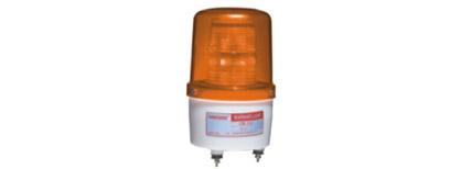 小型警示灯  LTE5104