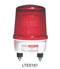 频闪小型警示灯  LTE5161