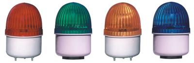 频闪小型警示灯  LTE5071