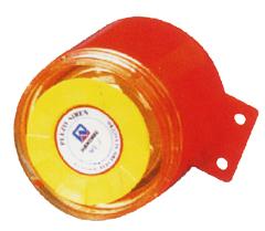 蜂鸣器警报器  BJ-2  BJ-1