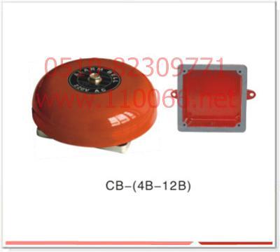 警铃 CB-4B  CB-6B  CB-8B  CB-10B