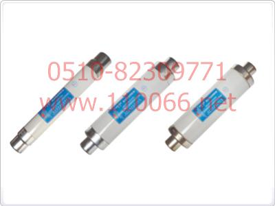 变压器保护用高压限流熔断器  XRNT-12
