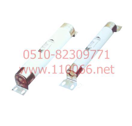 变压器保护熔断器  XRNT口10BDG.