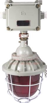 防爆声光报警器    BBJ-XRWF1       BBJ-XBWF1