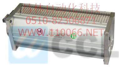 横流式冷却风机 GFDD440-90 GFDD560-90 GFDD660-90