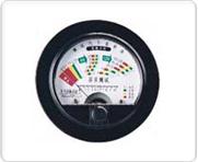直流电压电流表    XY-80         XY-60        XY-670