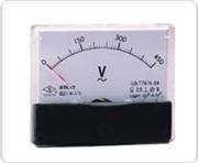 电流电压表    91C4       91L4       85C1       85L1