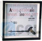 电流电压,功率因数,功率,频率    42L20        42C20