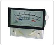 电流电压表     99C35        92C8         85L17