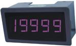数显面板表     ZF5135A          ZF5WA-F