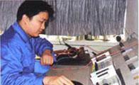 無錫市昌林自動化科技有限公司-華通互感器有限公司