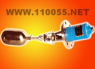 防腐浮球液控制  FUQK-01    FUQK-02