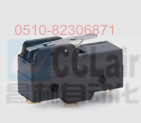 微动开关 RZ-15GW2277-B3 RZ-15GQ8-B3 RZ-15GWF21-B3