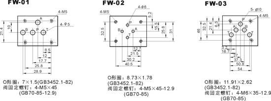 电子 原理图图片