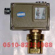 差压控制器    D520-7DD         D520-7DDK