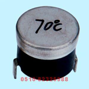 温度继电器     JW2