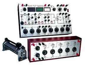 多用途物理实验箱   FM05        FM03       FM-OFC