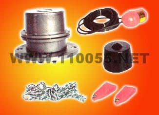 浮球磁性液位控制器    UQK-611        UQK-612