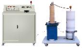 超高压耐压测试仪    MS2678