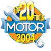 AutoPro汽車故障診斷專用型測溫儀