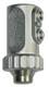 德国KK.DM4系列超声波测厚仪