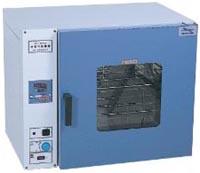 热空气消毒箱(Hot-air Sterilizer)