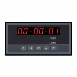 苏州迅鹏WP-DS数显定时器