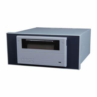 苏州迅鹏WP-PR40列打印单元