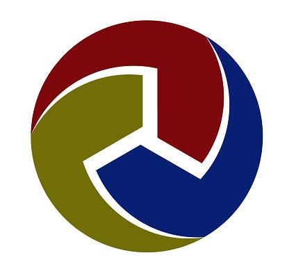 logo 标识 标志 设计 矢量 矢量图 素材 图标 413_400