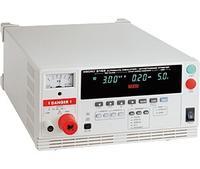 3663-20光通信测试仪3663系列激光源日本日置HIOKI学大