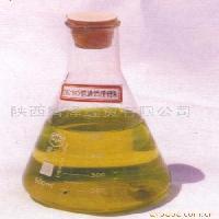 低温低渣锌系磷化液