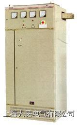 低压抽出式成套开关设备 CR-GGD2