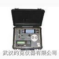 便携式温湿度校验仪
