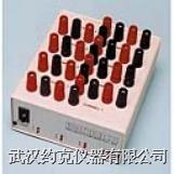 八通道热电阻转换开关