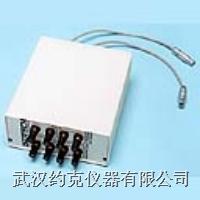 热电阻适配器